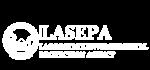 lasepa